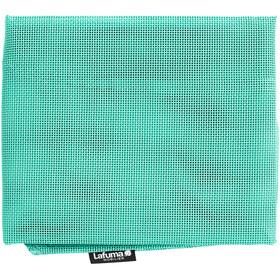 Lafuma Mobilier Cover Maxi-Transat 62cm Batyline varten, chlorophylle
